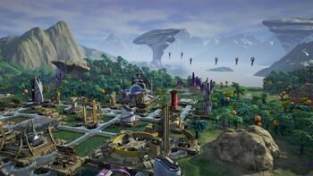 Screenshot6 - Aven Colony