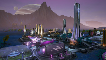 Screenshot8 - Aven Colony - Cerulean Vale