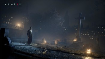 Screenshot8 - Vampyr