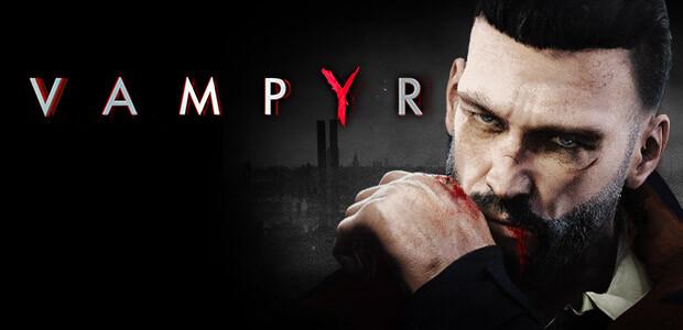 Vampyr (GOG)