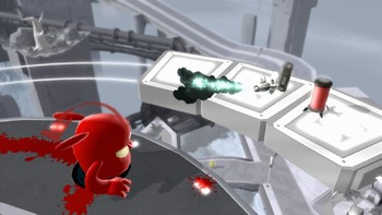 Screenshot2 - de Blob 2