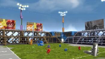 Screenshot3 - de Blob 2