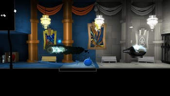 Screenshot4 - de Blob 2