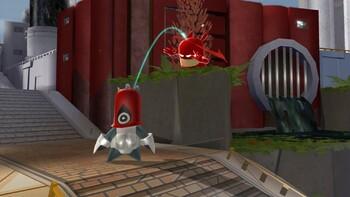 Screenshot6 - de Blob 2