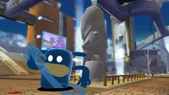 Screenshot5 - de Blob 2