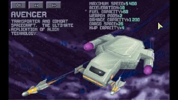 Screenshot1 - X-COM: Complete Pack