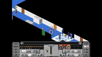 Screenshot3 - X-COM: Complete Pack