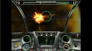 Screenshot5 - X-COM: Complete Pack
