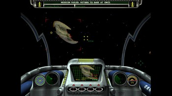 Screenshot6 - X-COM: Complete Pack