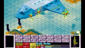 Screenshot8 - X-COM: Complete Pack