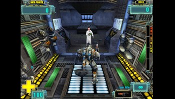 Screenshot9 - X-COM: Complete Pack