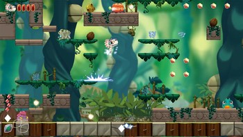Screenshot4 - DragoDino