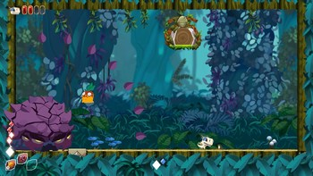 Screenshot10 - DragoDino