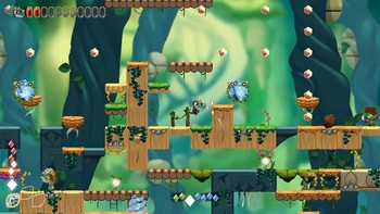 Screenshot2 - DragoDino