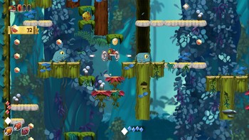 Screenshot5 - DragoDino
