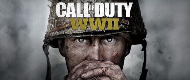 Call of Duty WW2 : la date de la BETA ouverte et la configuration requise dévoilées
