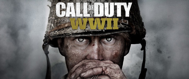 Official Call of Duty®: WWII - United Front DLC 3 coming soon to PC
