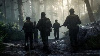 Screenshot12 - Call of Duty®: WWII