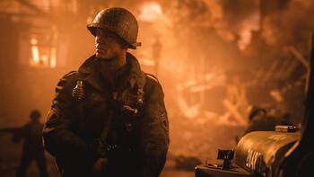 Screenshot9 - Call of Duty®: WWII