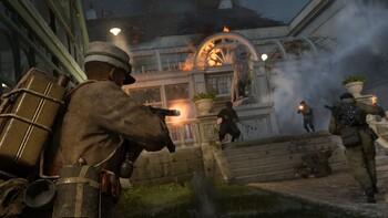 Screenshot6 - Call of Duty: WWII - Season Pass