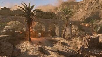 Screenshot8 - Call of Duty: WWII - Season Pass