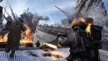 Screenshot2 - Call of Duty: WWII - Season Pass