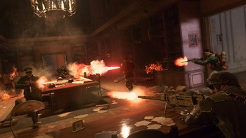 Screenshot3 - Call of Duty: WWII - Season Pass