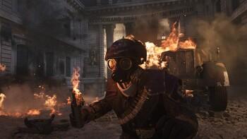 Screenshot4 - Call of Duty: WWII - Season Pass
