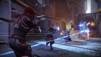 Screenshot12 - Destiny 2