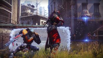 Screenshot11 - Destiny 2