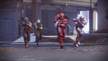 Screenshot6 - Destiny 2
