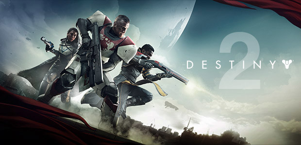 Destiny 2 (Free to Play)