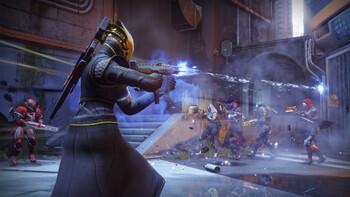 Screenshot13 - Destiny 2 - Digital Deluxe Edition