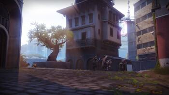 Screenshot8 - Destiny 2 - Digital Deluxe Edition