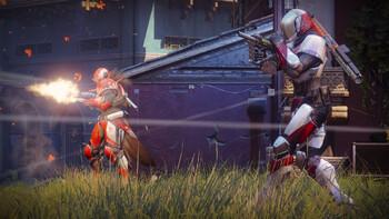Screenshot9 - Destiny 2 - Digital Deluxe Edition