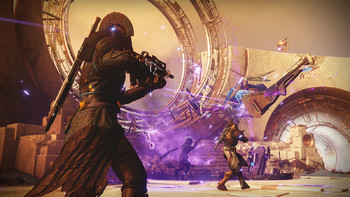 Screenshot17 - Destiny 2 - Digital Deluxe Edition