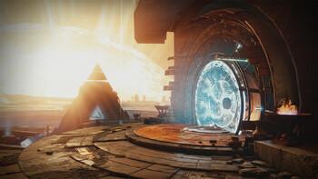 Screenshot21 - Destiny 2 - Digital Deluxe Edition