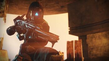 Screenshot22 - Destiny 2 - Digital Deluxe Edition