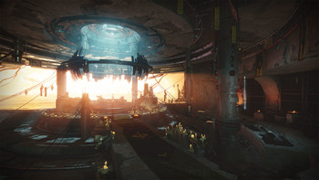 Screenshot2 - Destiny 2 - Expansion Pass