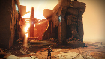 Screenshot1 - Destiny 2 - Expansion Pass