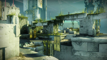 Screenshot3 - Destiny 2 - Expansion Pass