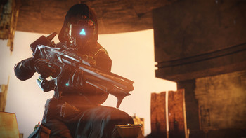 Screenshot9 - Destiny 2 - Expansion Pass