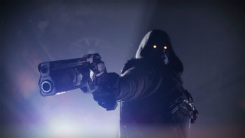 Screenshot6 - Destiny 2: Forsaken (Upgrade)