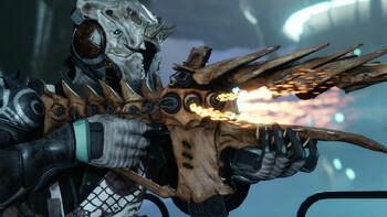Screenshot3 - Destiny 2: Forsaken - Complete Collection