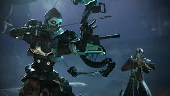 Screenshot5 - Destiny 2: Forsaken - Complete Collection