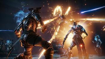 Screenshot10 - Destiny 2: Forsaken - Complete Collection