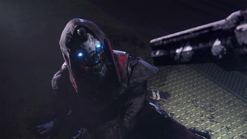 Screenshot1 - Destiny 2: Forsaken - Complete Collection