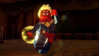 Screenshot5 - LEGO Marvel Super Heroes 2 Deluxe Edition