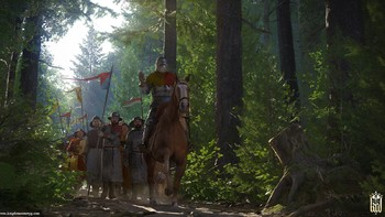 Screenshot17 - Kingdom Come: Deliverance