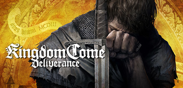 Kingdom Come Deliverance Banditenlager Karte.Kingdom Come Deliverance Die Beste Interaktive Karte Zum